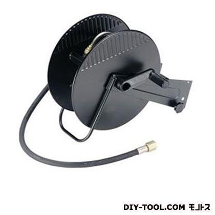 ケルヒャー カップリングワンタッチカップリングメス側高圧洗浄機用  6.463-023.0