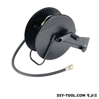 ケルヒャー ホースリールマウントキット高圧洗浄機用  2.637-880.0