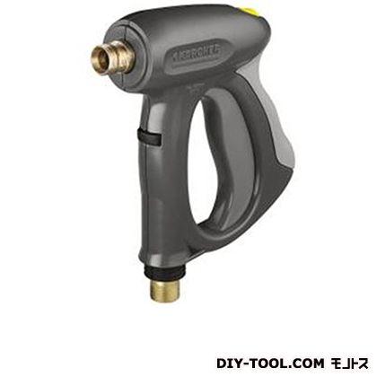 ケルヒャー ホースリールマウントキット高圧洗浄機用 2.637-733.0