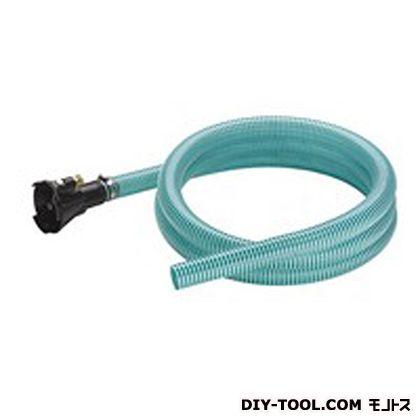 ケルヒャー HDS 1000 BE ホイールセット 高圧洗浄機用 2.637-820.0