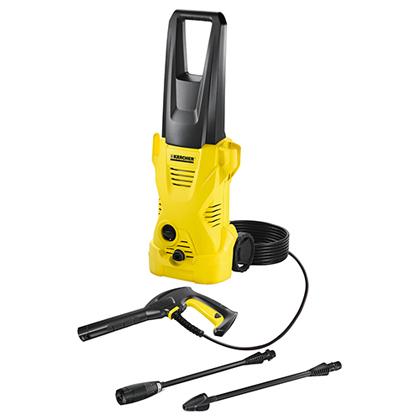 ケルヒャー 高圧洗浄機K2  1602-218
