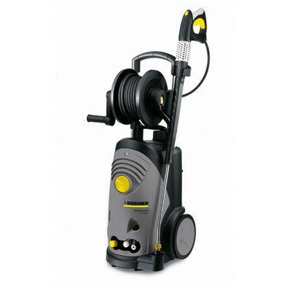 ケルヒャー 業務用冷水高圧洗浄機 60Hz  HD 7/15CX