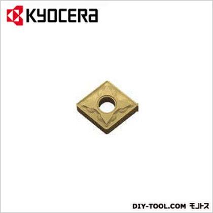 京セラ チップ TSJ00714 (DCGT11T301ER-J TN60) 10個