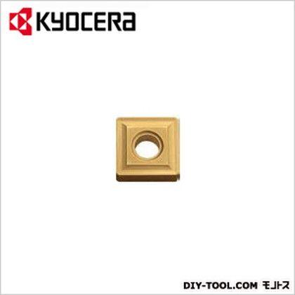 京セラ チップ TSJ06009 (TG32L150 TN60) 10個