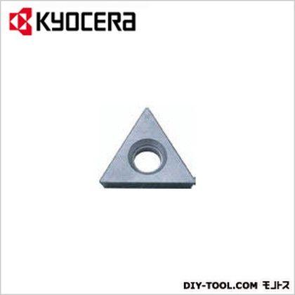 チップ TKA00053  APMT250616ER-NB4P PR1210 10 個