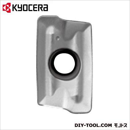 チップ TKA05468  SPMT1806EDER-V PR1210 10 個