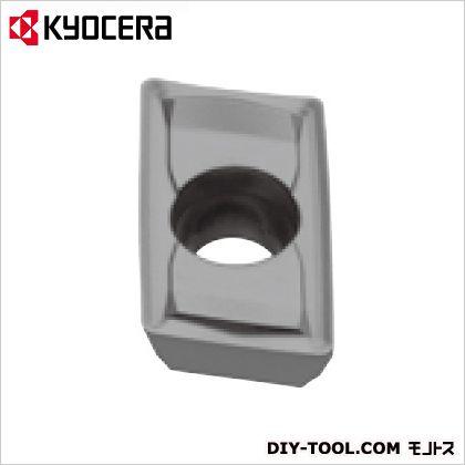 京セラ チップ TKA07061 (TPKN2204PDTR PR1210) 10個
