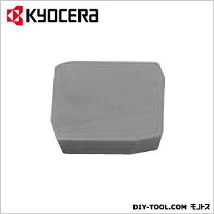 チップ TKB05460  SPMT1806EDER-NB2P PR1225 10 個