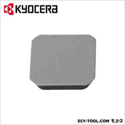 チップ 10 TKC05460 個 SPMT1806EDER-NB2P PR1230 PR1230 10 個, e-mix:f3708e4b --- sunward.msk.ru