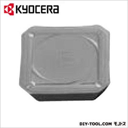 チップ TKC05461 TKC05461 個 SPMT1806EDER-NB3P SPMT1806EDER-NB3P PR1230 10 個, セカンドパーツ:4ce1e2cb --- sunward.msk.ru