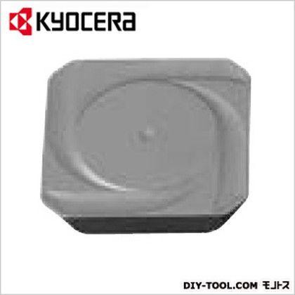 チップ TKC05480 SPMT180616EN-V TKC05480 PR1230 個 PR1230 10 個, にっぽん津々浦々:d257f720 --- sunward.msk.ru