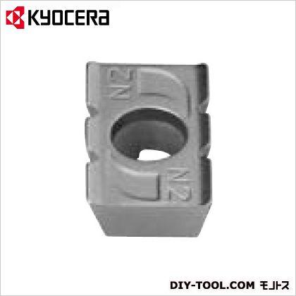 京セラ チップ TKH17655 (GBA43L200-020GM PR1215) 10個