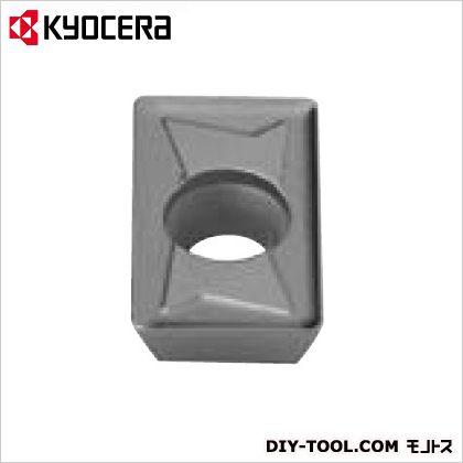 京セラ チップ TKH17725 (GBA43L350-030GM PR1215) 10個