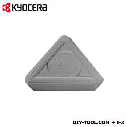 京セラ チップ TSC01124 (CCET09T301FL-USF TN6010) 10個