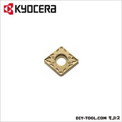 京セラ (CCET0401005ML-FSF チップ TJW01021 PR1025) (CCET0401005ML-FSF PR1025) 10個 10個, フジネットショップ:0b14136a --- sunward.msk.ru