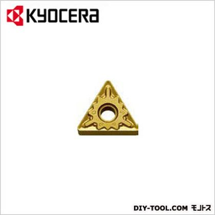 京セラ チップ TJW01216 (CCET09T3005MFR-USF PR1025) 10個