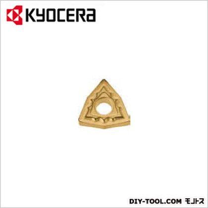 京セラ チップ TJW03004 (DCET0702005MR-FSF PR1025) 10個