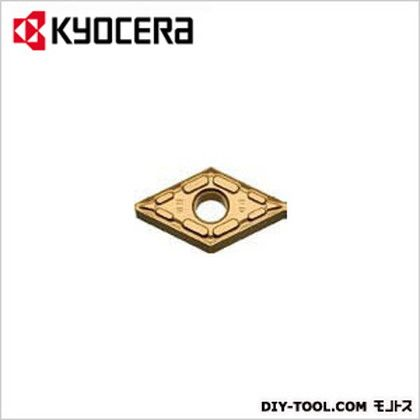 京セラ チップ TJW03021 (DCET070204MR-FSF PR1025) 10個