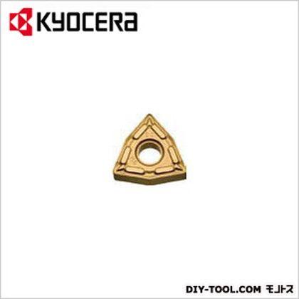 京セラ チップ TJW03024 (DCET11T301MR-FSF PR1025) 10個