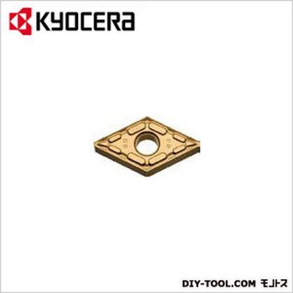 京セラ チップ TJW03027 (DCET11T304ML-FSF PR1025) 10個