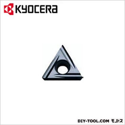 京セラ チップ TJW09005 (WPGT160304MR-Y PR1025) 10個