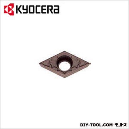 京セラ チップ TJX06866 (TPGH090202MR PR1005) 10個