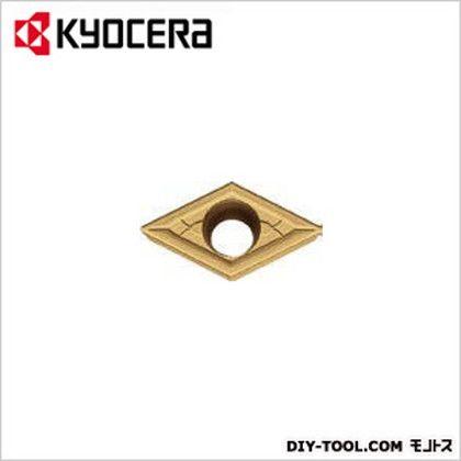 京セラ チップ TCF05465 (SNGX120412T02020-DO SL506) 10個