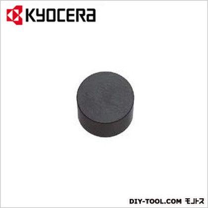 チップ TCV04114  RCGX090700P20015 PT600M 10 個