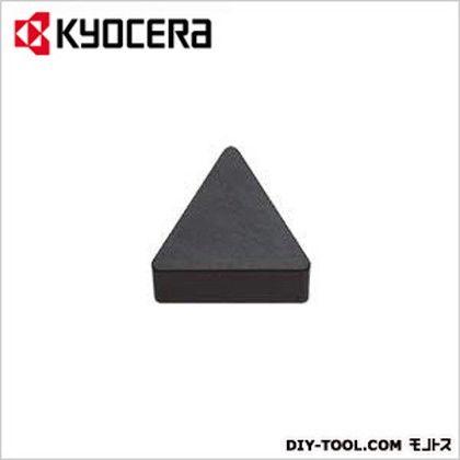 チップ TCV04343  RNGN120700K15015 PT600M 10 個