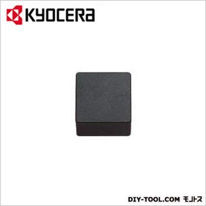 京セラ チップ TCV08012 (VNGA160412T02025 PT600M) 10個