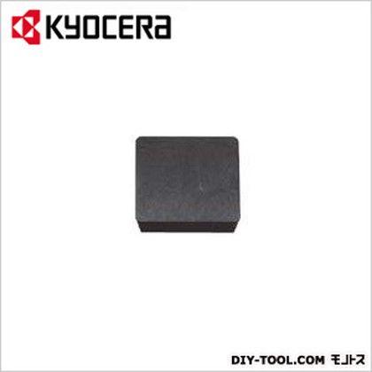 京セラ チップ TFA05228 (SNGN120408T01020 CF1) 10個