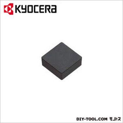 チップ SPGR120308R TJA05423 SPGR120308R PV7005 PV7005 個 10 個, ニッチリッチキャッチ:8ffad7d6 --- sunward.msk.ru