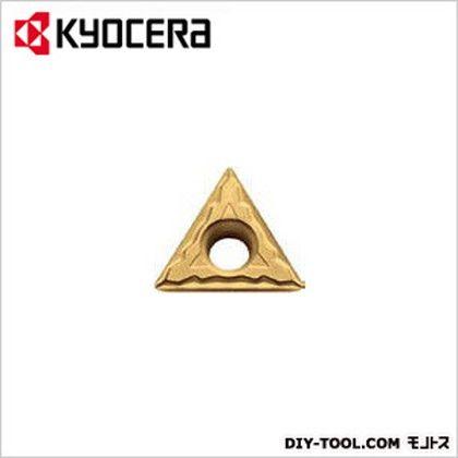 京セラ チップ TJE16103 (TKF12R070-NB PR1025) 10個