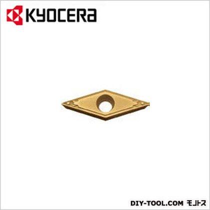 京セラ チップ TJE16113 (TKF12L200-NB PR1025) 10個