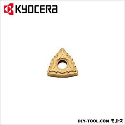 京セラ チップ TJE16401 (TKFS12L100-S PR1025) 10個