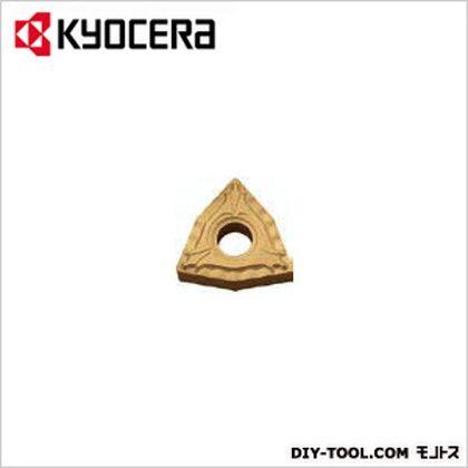京セラ チップ TJE16560 (TKFT12RA6000 PR1025) 10個
