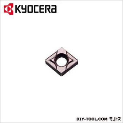 京セラ チップ TJW17142 (TWBTR03003-010 PR1025) 5個