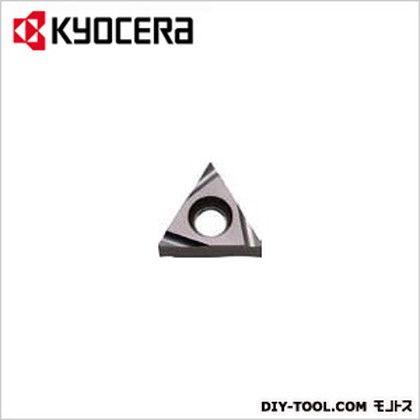 京セラ チップ TJX01666 (CNGU070304MFR-F PR1005) 10個
