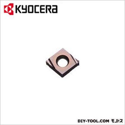 京セラ チップ TJY15541 (TGF32L250-010 PR1115) 10個