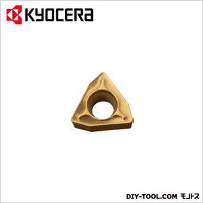 チップ TSQ16956  GER120-005C TN6020 10 個
