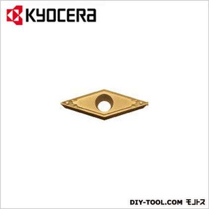 京セラ チップ TSO09158 (GBA43L250-125R TN90) 10個