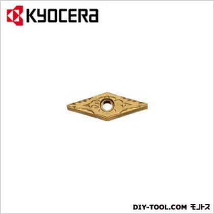 京セラ チップ TSO09076 (GBA43L230-020 TN90) 10個
