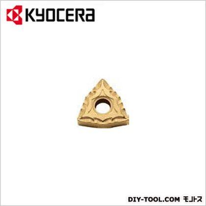 TN90) 京セラ 10個 (GBA43L350-030 チップ TSO09100