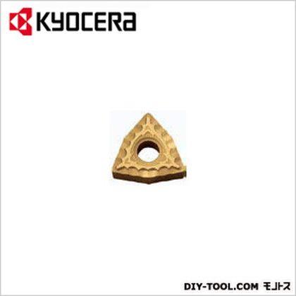 京セラ チップ TSO09067 (GBA43R185-020 TN90) 10個
