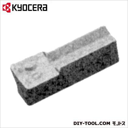 京セラ チップ TSO09306 (GH5020-05 TN90) 10個