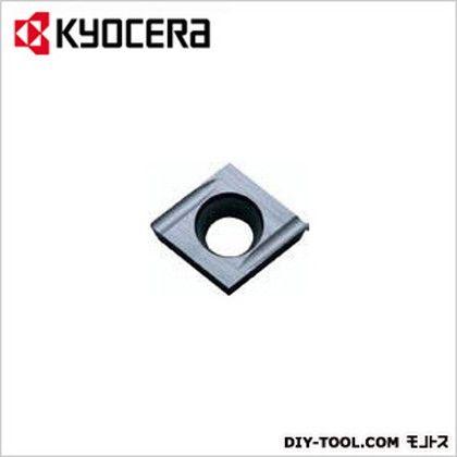 チップ 10 TKE03021 DCET11T3005MR-FSF DCET11T3005MR-FSF 個 PR1225 10 個, 沖縄CLIPマルシェ:e6c8f543 --- sunward.msk.ru