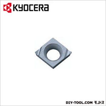 チップ TKE03027  DCET11T304MR-FSF PR1225 10 個