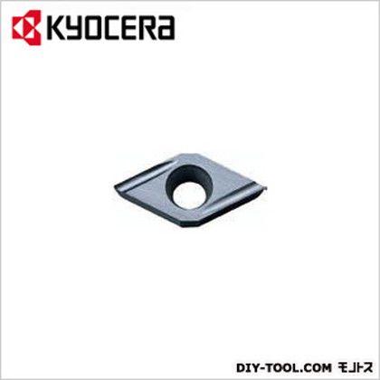 チップ TKE03680  DNGU0803005MFR-F PR1225 10 個