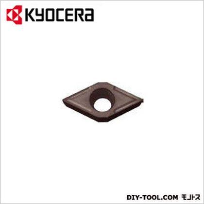 京セラ チップ TKE05525 (TBGT060101MP-CF PR1225) 10個