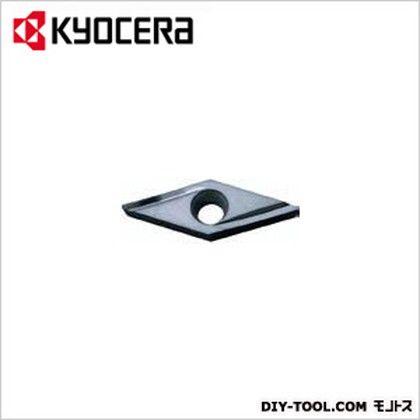 チップ TKH10752  GDM4020N-200R-CM PR1215 10 個